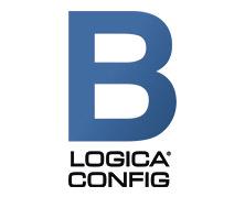 LOGICA-CONFIG